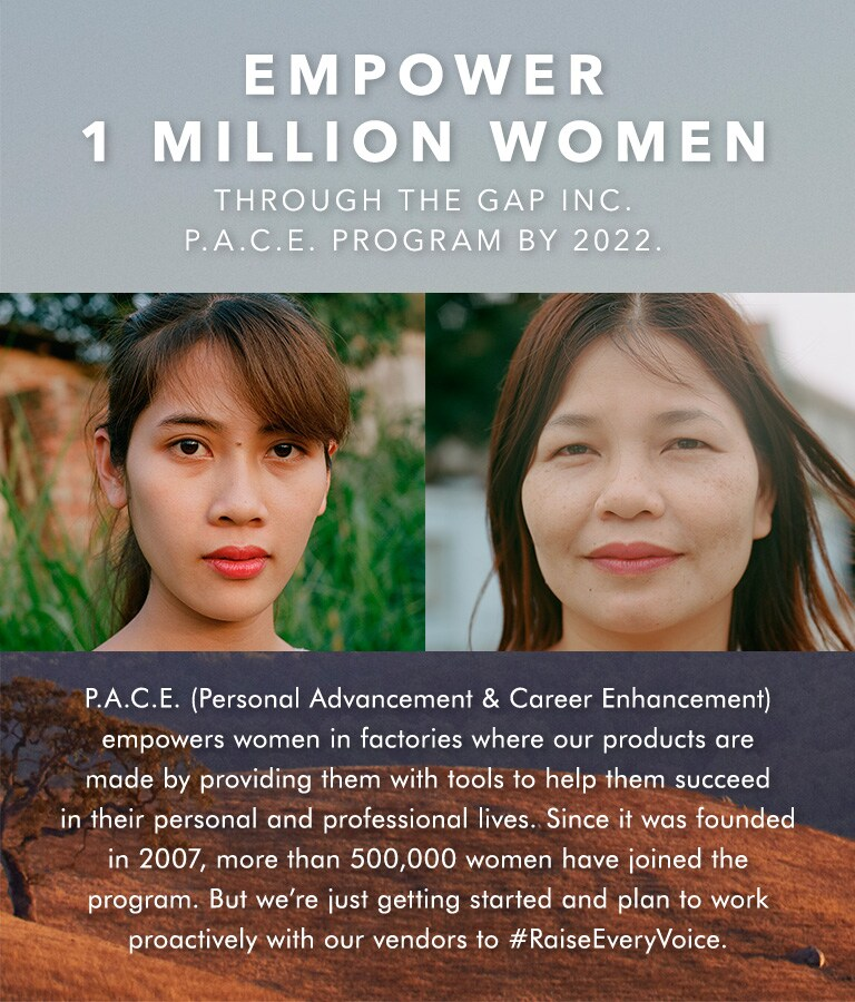 Empowering Women. Background Image