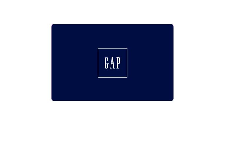 gap cards background image