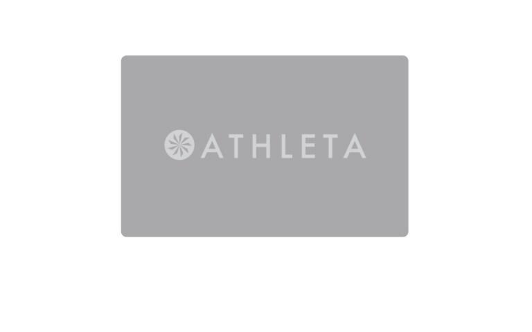 athleta gift cards background image