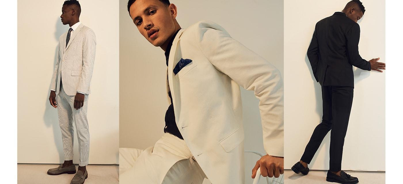shop new suits