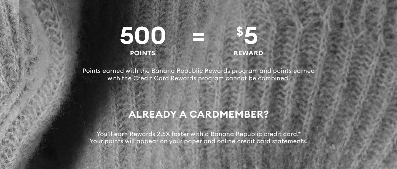 Introducing Bright Rewards