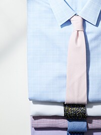 Dress Shirts