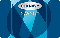 Navyist Credit Card