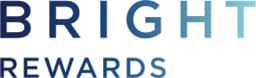 BRIGHT Rewards logo
