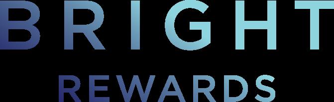[logo] BRIGHT Rewards