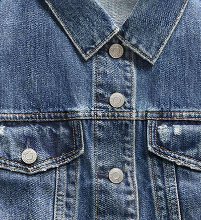 Shop Shirts & Jackets