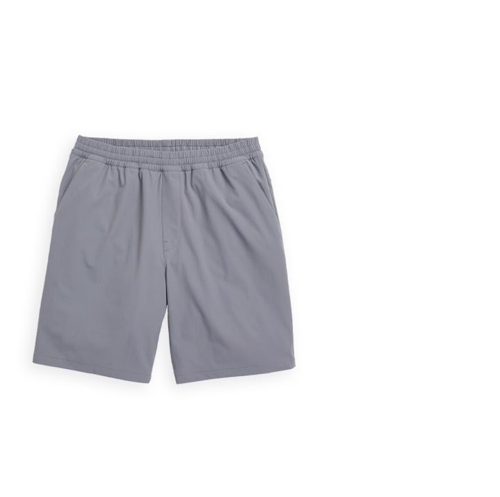X-Purpose Short