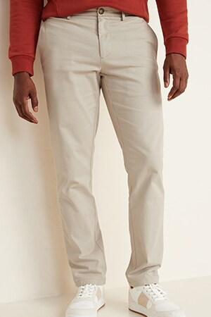 Men pants