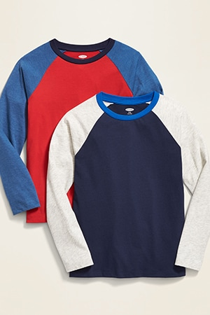 sell kids clothes popsugar family