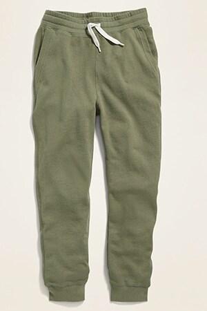 Boys Sweatshirts & Sweatpants