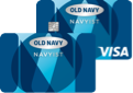 Navyist Credit Card