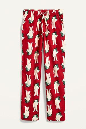 Mens tall pajamas & loungewear