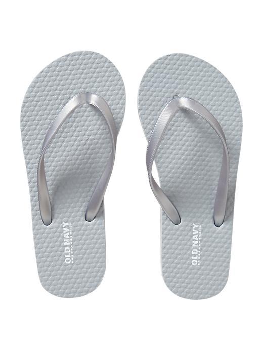 Flip-Flops for Kids
