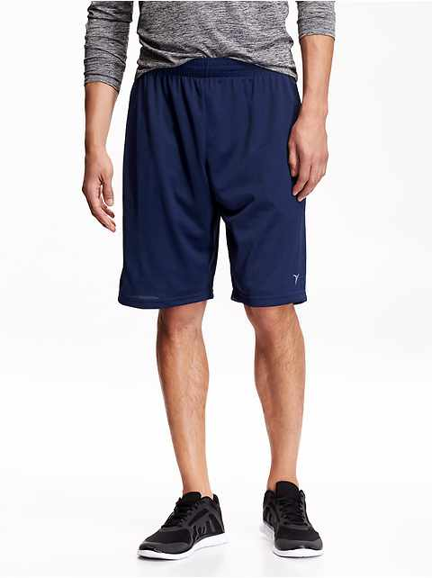 cb9d9ec5402 Men's Workout Clothes & Activewear | Old Navy