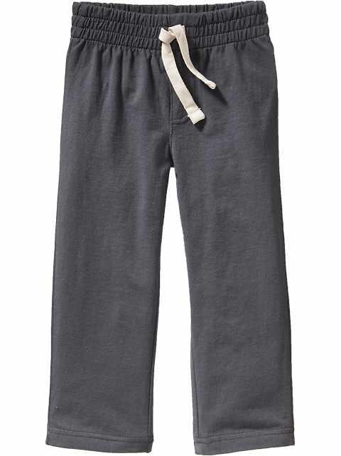 Toddler Boy Pants Old Navy