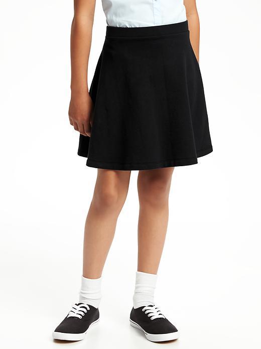 Skater Skirt for Girls