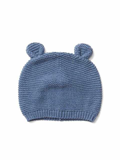 c382e80c242 Baby Boy Accessories