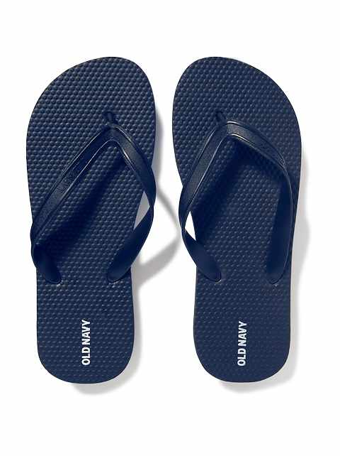 Oldnavy Classic Flip-Flops for Boys