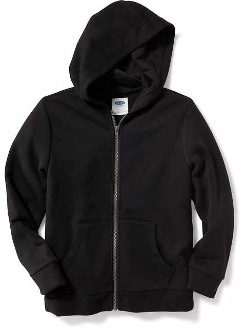 Boys  Sweatshirts, Hoodies   Sweatpants   Old Navy f42734d0df