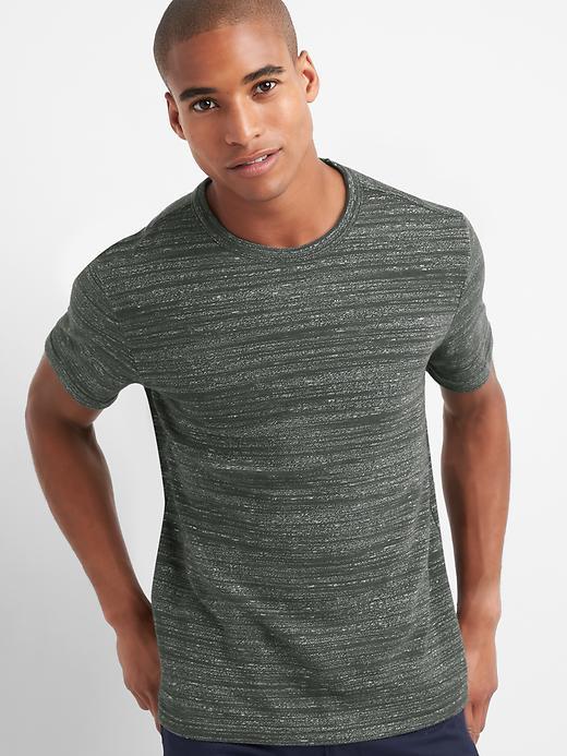 Softspun Men's Crewneck T-Shirt