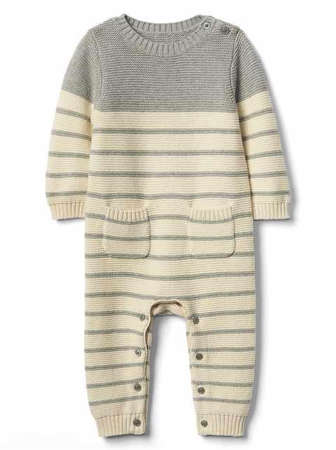 f11da20ba Baby Girl Clothes - Shop by Size | Gap