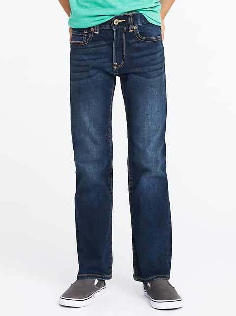 197c0fc92b Boys' Jeans | Old Navy