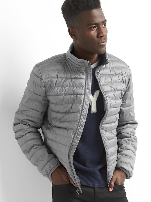 Gap ColdControl Lite Mens Jacket