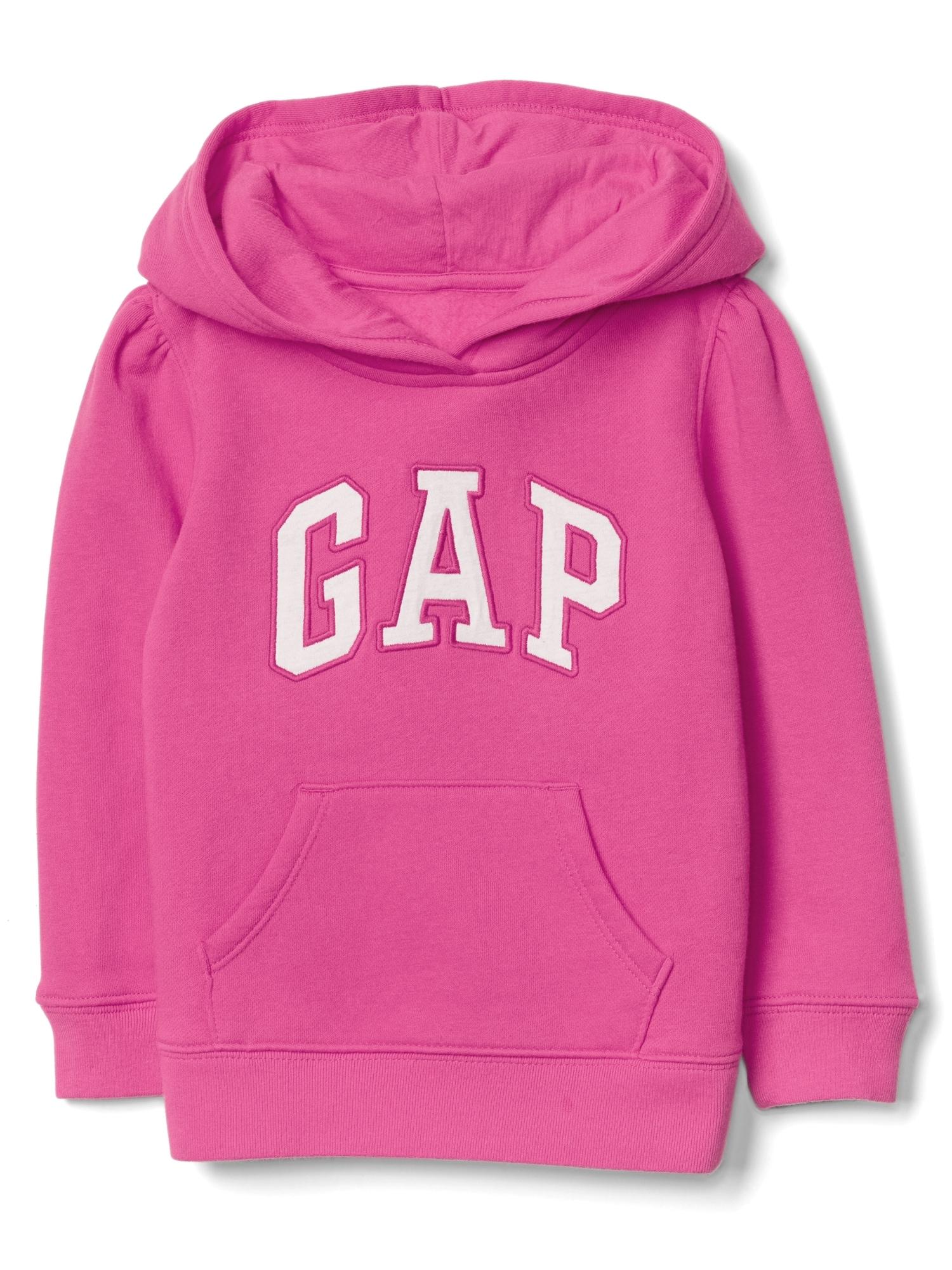 gap kids outlet
