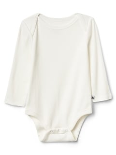 baby clothes 8th Century Clothing baby girl bodysuits