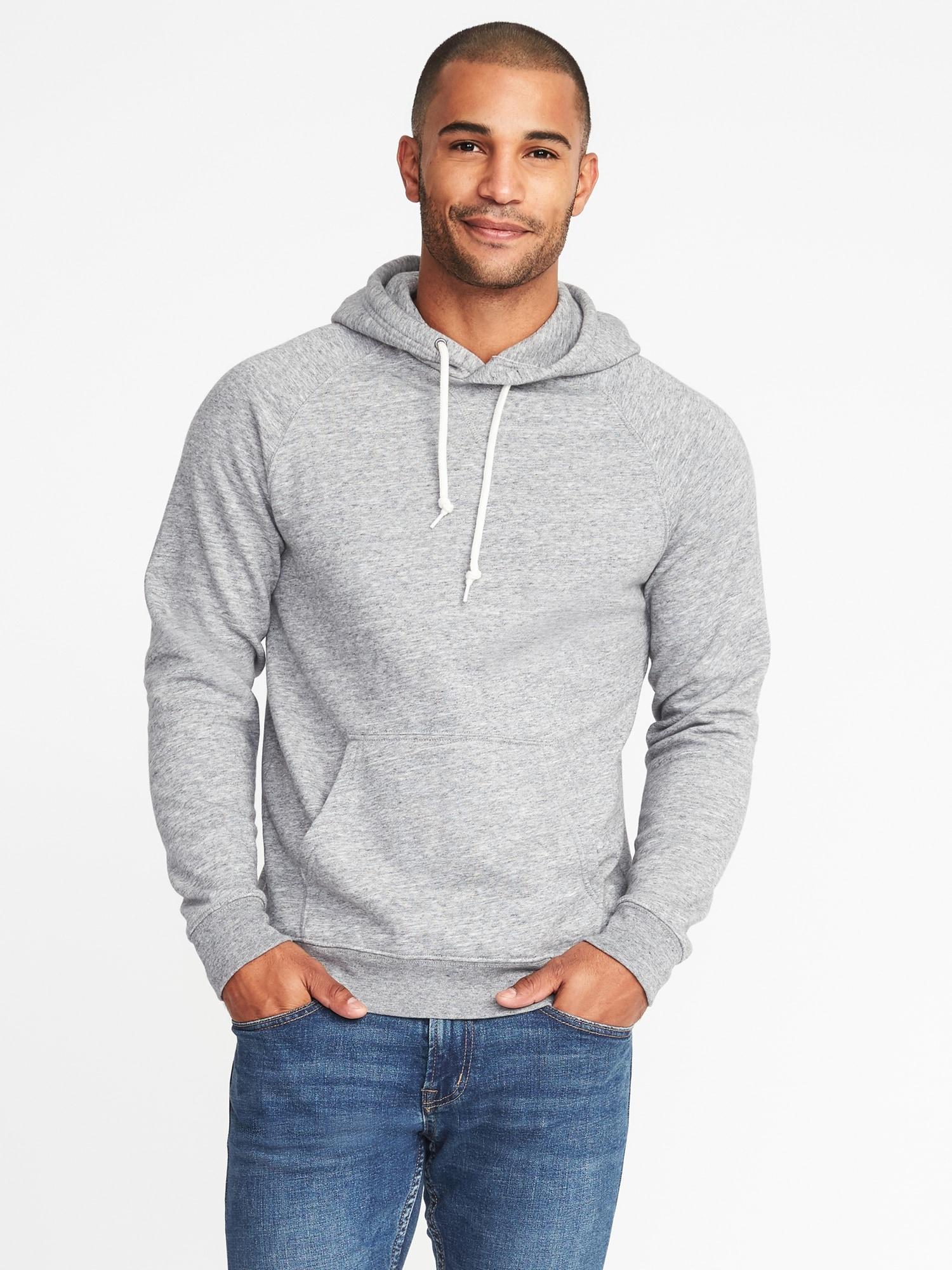 Mens Classic Pullover Hoodie Sweatshirt,How to Pick up Girls Print