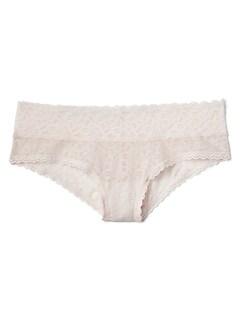 107d46948e6a Women's Underwear | Love by Gap