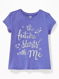 e612b8754fe9 Baby Girls' Clearance - Discount Clothing | Old Navy