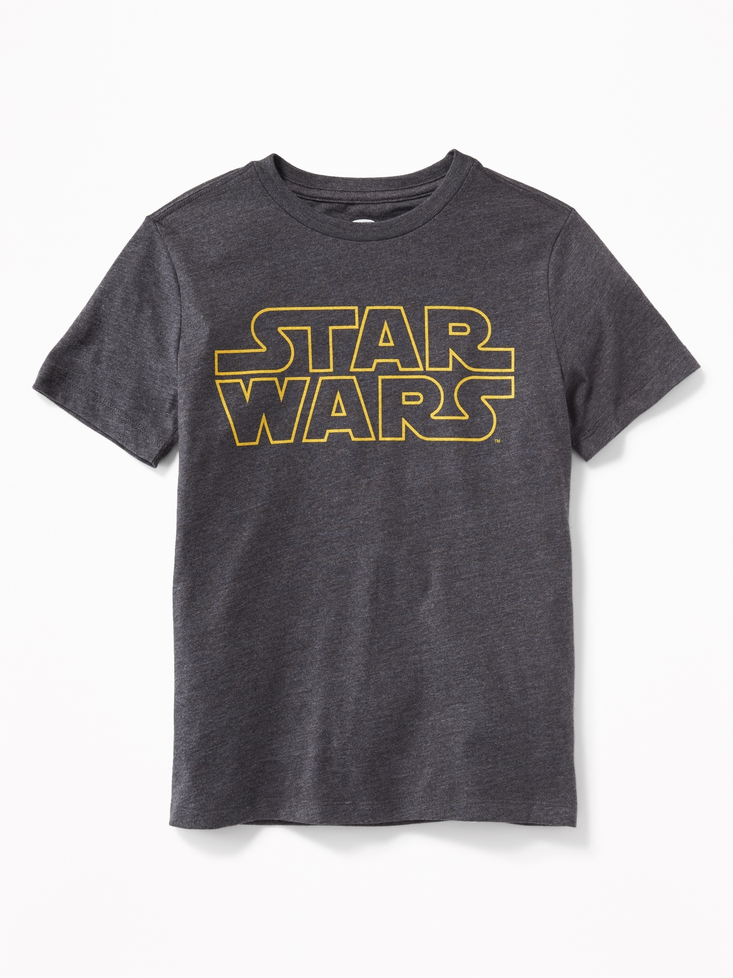 Boys Star Wars™ Tee | Old Navy