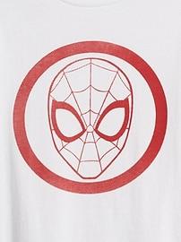 GapKids &#124 Marvel Graphic T-Shirt