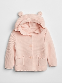 b3122d0a2 babyGap  Baby  Cozy Layers