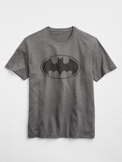 Gap   DC&#8482 Batman Graphic T-Shirt