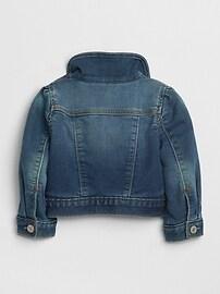 Baby My First Denim Jacket