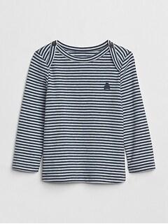 8e765bbb1 Baby Boy Clothes