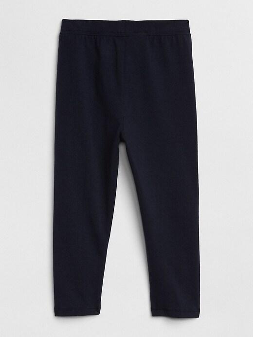 Legging capri (tout-petit)