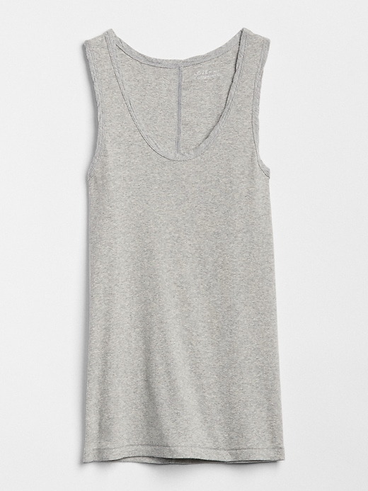 Camisole Forever Favorite