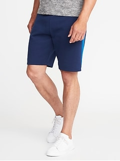 7b0b8c5453 Tall Men's Clearance - Discount Clothing   Old Navy