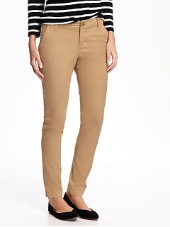 factory outlet great quality discount for sale Tall Women's Pants | Old Navy