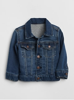 20df3aed2 Baby Boy Coats   Jackets - babyGap Outerwear Collection
