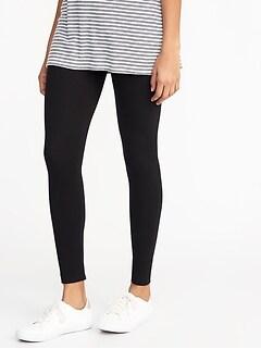 ab839ce5378be9 Women's Leggings | Old Navy