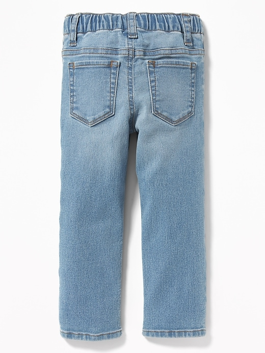 Karate 24/7 Skinny Jeans for Toddler Boys