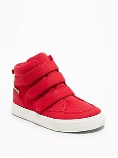 Toddler Boy Shoes   Flip-Flops  0e21bd66fb2f