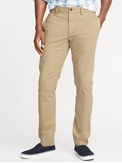 9973b5df Tall Men's Pants   Old Navy