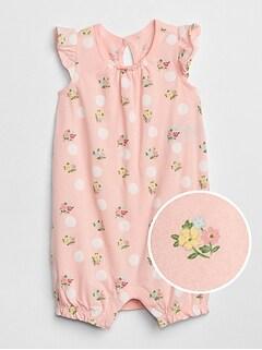 63f5383eea5b Newborn Baby Clothes