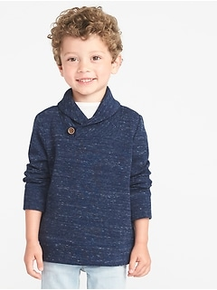 Toddler Boy Sweaters Cardigans Old Navy