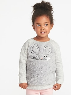 Toddler Girls Sweaters Cardigans Old Navy